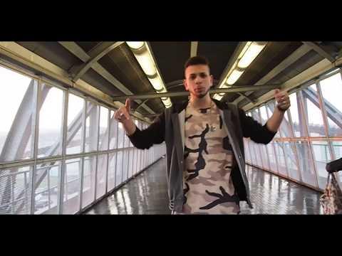 YdN - Sopra il Ring (Official Video)