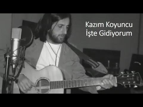 ТУРЕЦКИЙ ЯЗЫК. Песня İşte Gidiyorum с построчным переводом. Деепричастие -MADAN, -MEDEN