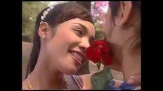 Choky Andriano & Astrid - Cinta Seutuhnya  [ Original Soundtrack ]