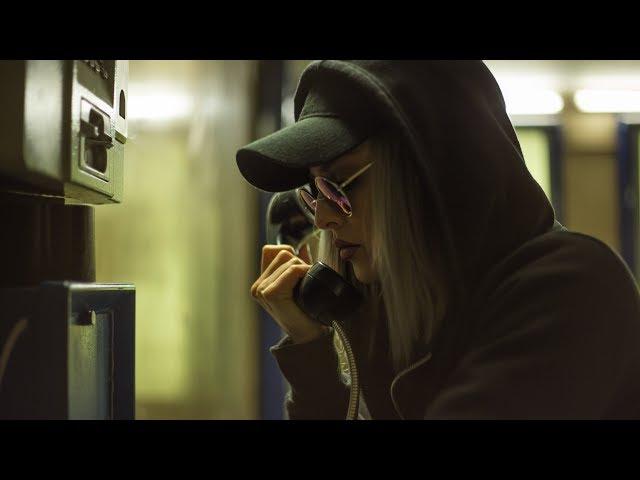 Raja Meziane - Allo le Système! - FreeStyle [Prod by Dee Tox] - English subtitles