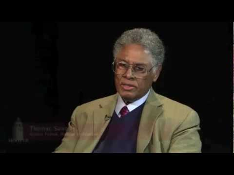 tips for writing an effective thomas sowell essays controversial essays by thomas sowell online