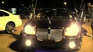 Tonight We Ride video GripBoyz ft.Trayvilla,Manyak