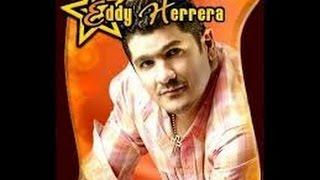 Pegame Tu Vicio - Eddy Herrera - Karaoke