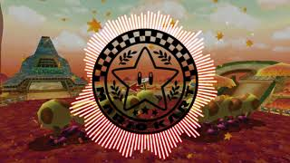Maple Treeway // Naz3nt Future Funk Remix