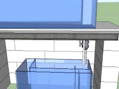 am nager votre cave a vin en siporex by ytonggirl 2016 02 29. Black Bedroom Furniture Sets. Home Design Ideas