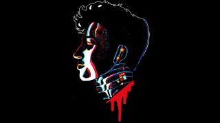 Des Rocs - Outta My Mind (feat. The Cobra) (Audio)