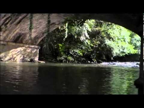 La casa del puente regules soba cantabria youtube - La casa del puente regules ...