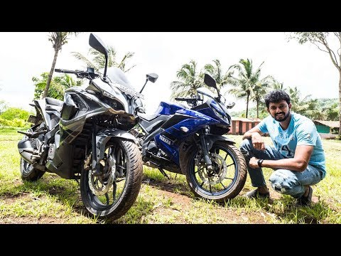 Best Bike For Rs. 1.5 Lakh - Which To Buy? | Faisal Khan