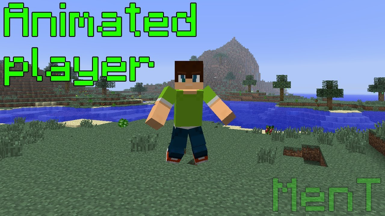 minecraft how to kill playuer
