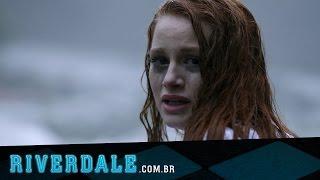 riverdale   moment trailer   legendado