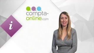 Compta Online info #062