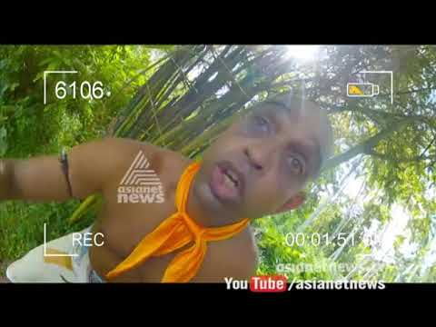 Munshi on Modi, Abe launch India's first bullet train project 15 Sep 2017