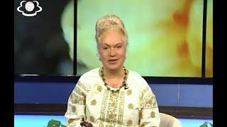 Медунка, Маренка || Аденоїди, натоптиші, алергія