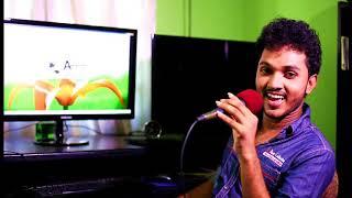 Amazon Lanka Internet Jobs Amazon lanka