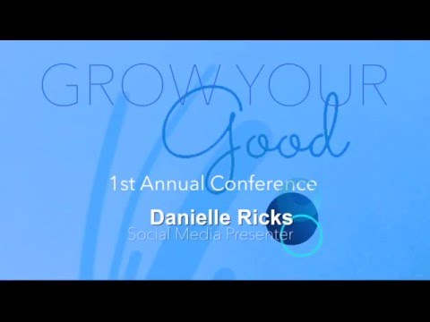 Grow Your Good Talk - How Nonprofits Can Use Social Media
