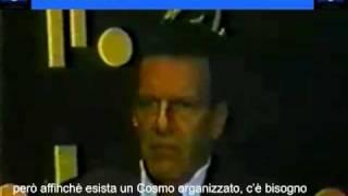 """""""La LEGGE del TRE  e del SETTE"""" - Samael Aun Weor -  Gnosis (sub. ITA)"""
