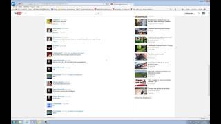 comment supprimer un commentaire d'une vidéo[TUTO]
