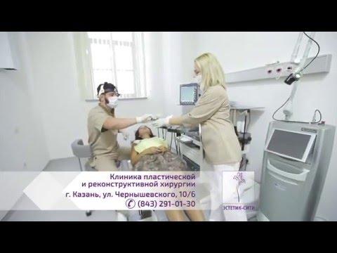В ЛОР клинике доктора Коренченко диагностируют и лечат: