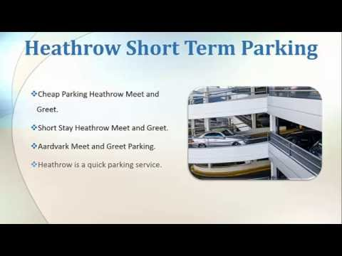 Short stay parking service at heathrow airport london cheap online short stay parking service at heathrow airport london cheap online prices parking 4 airport m4hsunfo