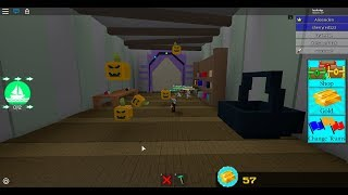 roblox dungeon quest and more *no mic*