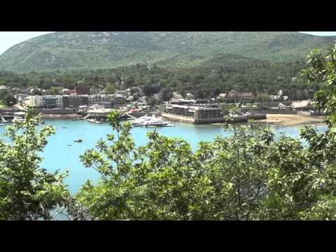 Acadia - Episode 57