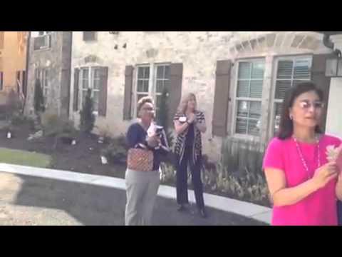 Assisted Living Decatur, a Tucker, Avondale Estates, Smokerise
