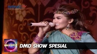Fitri CarlinaABG TuaDMD Show Spesial