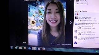 Lovely Ivy On ''Do's & Dont's'' Of Dating Filipinas - Philippines/Oz Fun