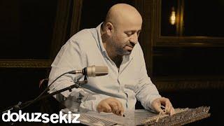 Aytaç Doğan - Delikanlım (Live) (Official Video)