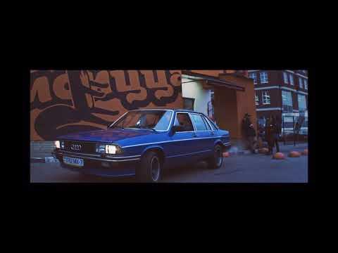 Премьера! Тима Белорусских  - Мокрые Кроссы+Незабудка.Сразу два официальных клипа в одной истории.