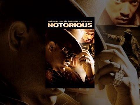 Notorious B.I.G. (VF)