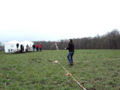4.Video F3K Bewerb (11.04.2010)