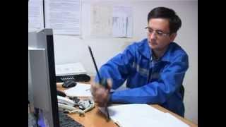 Пожарная сигнализация | Охранная фирма СТАРТ(, 2013-10-17T04:41:43.000Z)