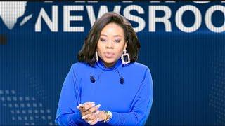 AFRICA NEWS ROOM - Afrique : Forte progression de la piraterie maritime en 2018 (3/3)