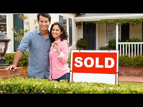 Best Time to Buy or Sell a Home | Astrology Charts