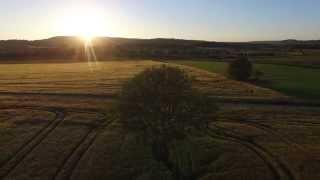 Camping L'Arc en Ciel, France