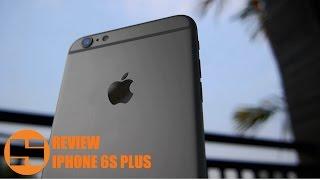 Apple iPhone 6s plus 64 GB GSM FU - Original Bergaransi - HP iphone canggih murah - iPhone terlaris - hp murah - hp iphone awet - iPhone baru segel