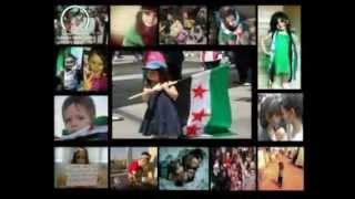ريم بنـّا - صوت حر من فلسطين مع الثورة