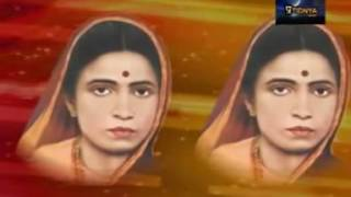Video नवकोटीची माता रमाई   NavKotichi Mata Ramai  BHIM download MP3, 3GP, MP4, WEBM, AVI, FLV Agustus 2018
