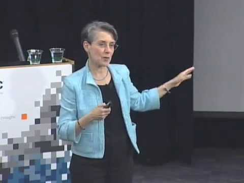 Research - Teresa Amabile's Progress Principle