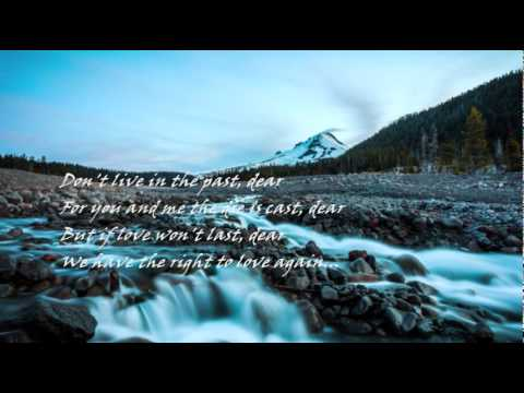 ROGER WILLIAMS - TO LOVE AGAIN (CHOPIN NOCTURNE IN E FLAT)