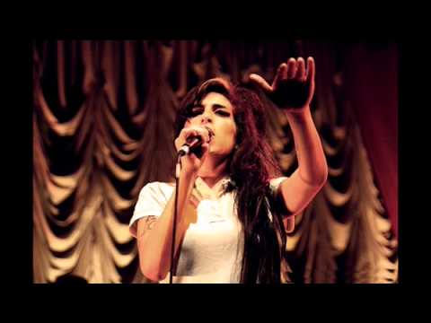 Amy Winehouse live at Astoria Theatre, London February 19, 2007 (Audio)