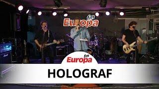Holograf - Deschide-mi Inima (LIVE in Desteptarea)