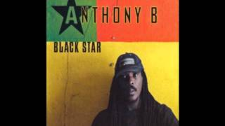 Anthony B - Come Free My Mind