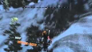 Mx vs Atv reflex pc gameplay [1080p Full HD]