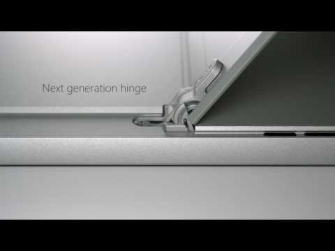 Microsoft | Surface Pro Signature Keyboard Type Cover