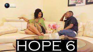 HOPE EPISODE_SIX