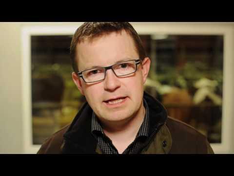 Stem på Lars Christian Lilleholt: Morten Andersen
