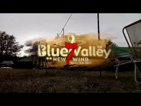 Blue Valley 7 (JSOC/DELTA Platoon) DEN 1