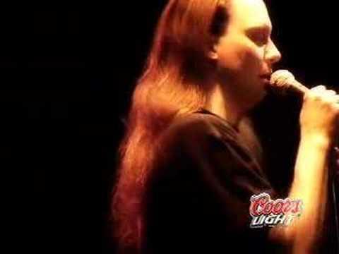 andy/rockstar karaoke season 1 finals